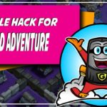Lucid Adventure Hack and Cheats Tool For Free Gems (AndroidiOS)