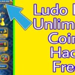 Ludo King unlimited coins hack cheat tool download