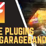 More Plugins For GarageBand How To Add Audio Units Mac OSx