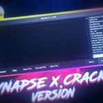 NEW Synapse X Cracked I Free Roblox Exploit 2020 I April