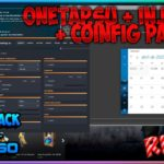 OneTap Su CSGO Hack 💛 Cracked 💛 Fixed 04042020