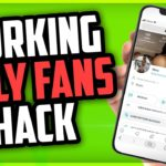 OnlyFans Hack✅How To Get OnlyFans Premium For Free🔥OnlyFans