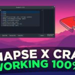 ROBLOX EXPLOIT – SYNAPSE X CRACKED ROBLOX EXPLOIT INJECTOR