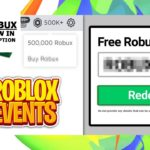 Roblox hack tool download 2018