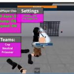 SYNAPSE X CRACKED 2020 ) FREE ROBLOX EXPLOIT SYNAPSE X SERIAL