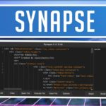 SYNAPSE X CRACKED 2020 FREE ROBLOX EXPLOIT SYNAPSE X SERIAL