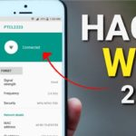 Secret WiFi tricks no roots 2020 in Hindi with proof real 100