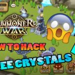 Summoners War Hack 2020 🔥 How To Hack and Get Free