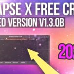 Synapse X Cracked 2020 Synapse X Serial Key Free Roblox