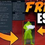 Team Fortress 2 ESP Hack 2020 UNDETECTED FREEDOWNLOAD