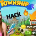 Township Ultimate money and cash free hack 1000 working 2020