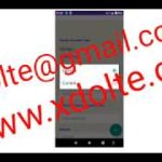 xdolte loan company hacking tools(HACK WITH ONLY BVN, BYPASS