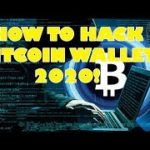 Bitcoin Hacker and Checker – Get UNLIMITED FREE Bitcoins JUNE