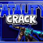 FATALITY.WIN CRACK ✅ FREE CSGO CHEAT UNDETECTED DOWNLOAD +