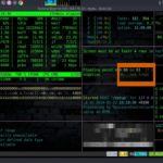 Fake a Hollywood Style Hacking Fun with Linux Terminal