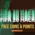 Fifa 20 Hack – With this cheat I get UNLIMITED and Free Coins