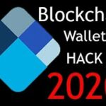 Free Blockchain Wallet Hack 2020