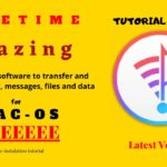 GET FOR FREE USE iMazing App FOR 1 👍😜 Tutorial in 2020
