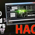 GTA 5 Online PC – Hack Tool for v1.50 NEW