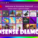 ✅HOW TO DOWNLOAD AND GET KEY EASILY 😱💎 NONSENSE DIAMOND