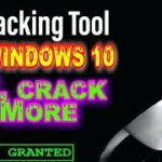 Hacking toolkit 500 Hacking tool for windows 10 2020