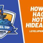 Hotel Hideaway Hack 2020 – Obtain Free Diamonds and Coins With