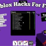 How To Get Roblox Hacks For Free (Mac+Windows)