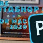 How to DOWNLOAD Photoshop FOR FREE 2020