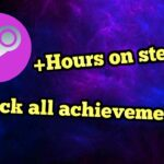 How to get many hours on steam Free Hack tool Works 2020