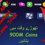 Ludo Star 2 Coins Hack Unlimited Fast Method 100 Working