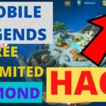 MOBILE LEGENDS HACK 2020 100 WORKED WITH PROOF FREE