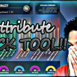NEW NBA 2K20 ATTRIBUTE HACK TOOL BECOME 99 IN SECONDS ALL