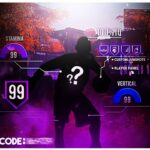 NEW NBA 2K20 PAID HACK TOOL LEGEND PLAYER PANELS JUMPSHOT