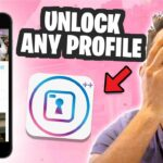 OnlyFans Hack 🍑 How to get OnlyFans Premium for Free