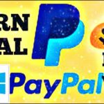 🍓 PAYPAL GENERATOR MONEY EARN UNLIMITED 500 USD WITH