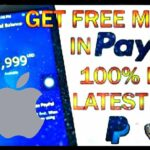 🐞 PAYPAL MONEY ADDER – GENERATOR 100 WORKING 🧨 Fast Money