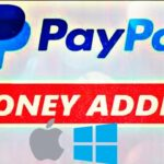 💎 PAYPAL MONEY ADDER 💎 HACK GENERATOR 2020 WORKING 100