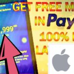 🔔 PAYPAL MONEY ADDER PAYPAL HACK 🧨 EARN FREE UNLIMITED