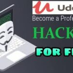 Paid hacking course for free in 2020