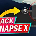 SYNAPSE X CRACKED 2020 FOR FREE NEW ROBLOX EXPLOIT SYNAPSE X