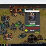 Stormfall Age Of War Hack Tool Download Game-Hack.best