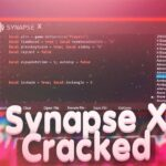 Synapse X Cracked 2020 🔥 How to get Synapse X Serial Key for
