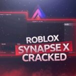 Synapse X Cracked 2020 New Roblox Script Hack Synapse X