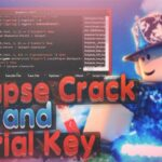 🔥 Synapse X Cracked 2020 Synapse X Cracked Free Download