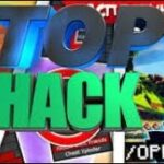 Top 4 Free Minecraft Hacked Clients In 2020 Download In