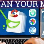 Top 7 apps to clean and speed up your MacOS