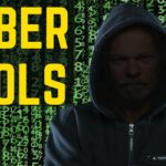 Top Tools Cybersecurity Professionals Use – feat Loi Liang Yang