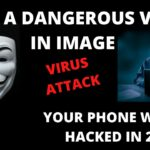 how to hack a mobile phone by sending a imageHacking series5