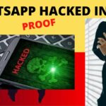 how to hack whatsapp account by kali linux2020 trickshacking