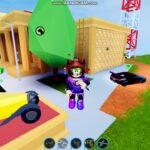 roblox jailbreak…but with hacks (making people mad) PROXO